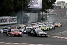 Formel E Formel E sucht Montreal-Ersatz: Rennen auf dem Norisring?