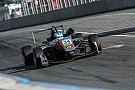F3 Europe Norisring F3: Hughes beats Norris to pole by 0.002s