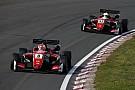 【GP3】プレマ・レーシング、2018年からGP3シリーズに出場か?