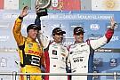 WTCC Bennani e Chilton contenti, Filippi ancora indietro