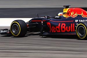 Formule 1 Actualités Sans moteur indépendant, Red Bull songera à quitter la F1 en 2021