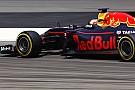 Red Bull pede motores independentes e ameaça sair da F1