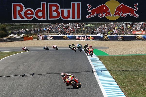 MotoGP Los lectores de Motorsport.com eligen a Pedrosa como mejor piloto del GP de España