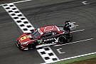 DTM DTM 2018: Platzt bei Nico Müller endlich der Knoten?
