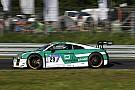 24h Nürburgring 2017: Führungswechsel nach 22,5 Stunden