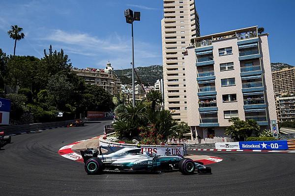 F1 Noticias de última hora Bottas dice que la actuación de Red Bull no se repetirá