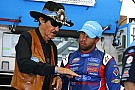 NASCAR Cup Could RPM expand back to a two-car team with Darrell Wallace Jr.?