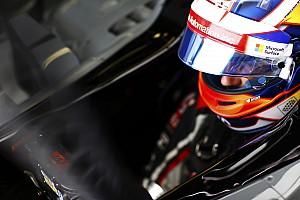 Fórmula 1 Artículo especial GALERÍA: fotos espía sobre los equipos de F1 en el GP de Canadá