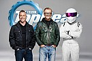 美国喜剧明星马特 勒布朗将主持Top Gear