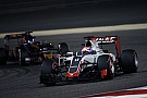 Bahrain GP: Another impressive result for the Haas F1 Team