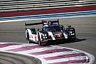Mission to defend the title kicks off for Porsche in Silverstone