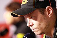 MotoGP exile Rabat set for WSBK switch with Barni Ducati