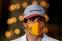 Ferrari: il debutto di Sainz potrebbe essere sulla SF71-H