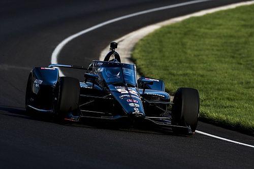 Ware maakt IndyCar-debuut voor Dale Coyne op Road America