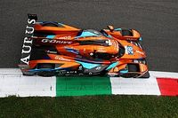 How an endurance racing boom could help one of LMP2's top teams