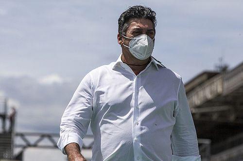 Saiba como ex-vizinho de pai de Ayrton Senna vai na contramão em tempos pandemia e aumenta investimentos no automobilismo