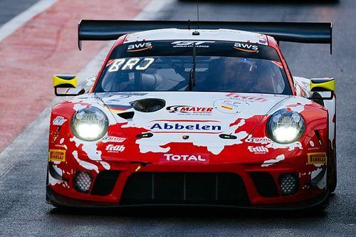 IGTC: la Porsche difenderà il titolo Costruttori nel 2021