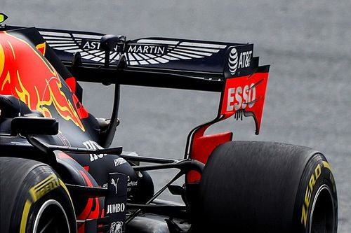 FIA looking at new F1 tests to stop flexi-wing trickery
