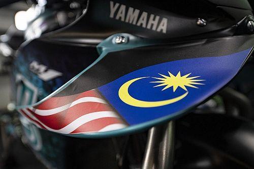 Razali Klaim MotoGP 2021 Masih Diselimuti Teka-teki