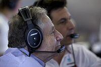 Jean Todt szerint a Red Bull roppant korrektül járt el a DAS-óvás ügyében