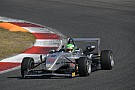 F2 Italian Trophy: Fontana e la Dallara si impongono in Gara 1