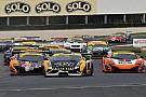 Australian GT Phillip Island GT entry confirmed