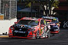Driver's Eye View: Clipsal 500