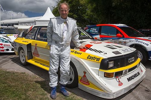 WRC in lutto: è morto il grande Hannu Mikkola. Aveva 78 anni