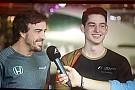 SİMÜLASYON DÜNYASI Tekrar izle: 2017 Formula 1 eSpor finali