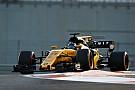 Fórmula 1 Hulkenberg: Renault deverá ser competitiva em até três anos