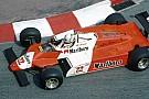 Forma-1 Elhunyt a klasszikus Alfa Romeo F1-es csapatfőnöke