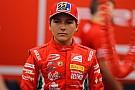 Enzo Fittipaldi confirma participação na F4 italiana e alemã