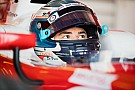 "FIA F2 Prema-teambaas: ""Vertrouwen in line-up met De Vries en Gelael"""