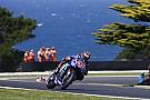 """MotoGP Viñales: """"Viendo el ritmo de Márquez creo que estamos con él"""""""