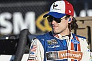 NASCAR Cup Ryan Blaney tops final practice at Kansas