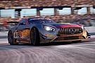 Automotive Hot Wheels lanza cinco réplicas de coches de Project Cars 2