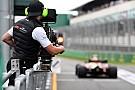 Netflix produrrà una serie sulla Formula 1 nel 2019