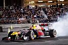 Verstappen voelt zich klaar voor titelgevecht met Hamilton in 2018