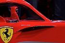 Räikkönen teszteli először a 2018-as Ferrarit