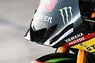 MotoGP Clamoroso: la Yamaha ed il team Tech 3 si separano nel 2019!