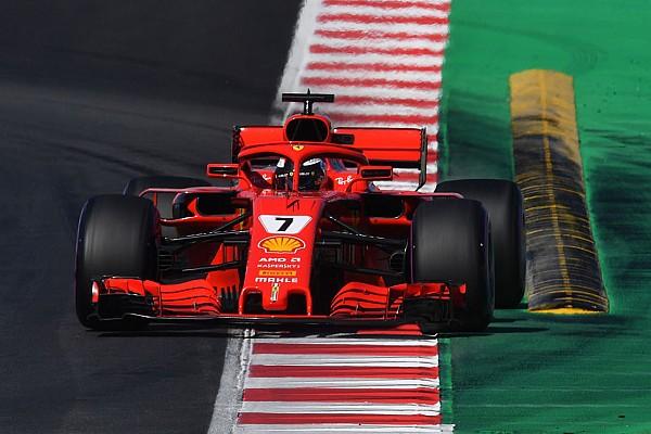 Formula 1 Ultime notizie Ferrari: la SF71H manca di bilanciamento aerodinamico per vincere?