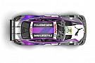 DTM Ezekkel a színekkel indul a BMW a DTM 2018-as szezonjában