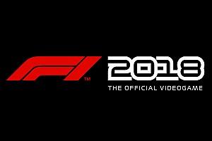 eSports Новость Создатели F1 2018 объявили дату выхода игры