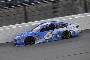 NASCAR Cup Qualifiche Kenseth centra la pole position alla All-Star Race di Charlotte