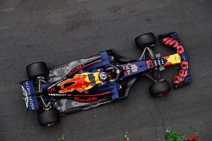 Renault pas encore au niveau pour attirer Ricciardo