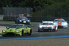Live: Follow Le Mans 24 Hours qualifying as it happens
