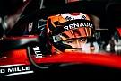 FIA F2 Aitken pense pouvoir jouer le titre face à Russell