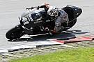 Керівник команди Aprilia: Наш мотоцикл став ціліснішим