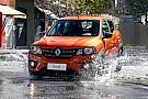 Renault quer produzir 10 mil Kwid entre janeiro e fevereiro