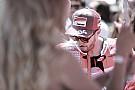 Dovizioso-Ducati belum temukan kata sepakat